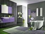 солидни  нестандартни решения за мебели за баня