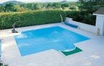 външен басейн 1736-3245