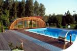 басейн павилион 1996-3245