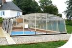 покрития за басейни 1999-3245
