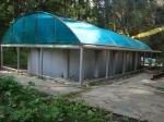 басейн павилион 2066-3245