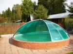покрития за басейни 2073-3245