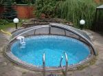 павилиони за басейни 2075-3245