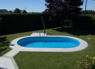 Проектиране на басейни за дома