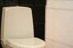 скъп ремонт на баня